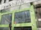SWK Bank Kredit | Konditionen und Kreditangeboten