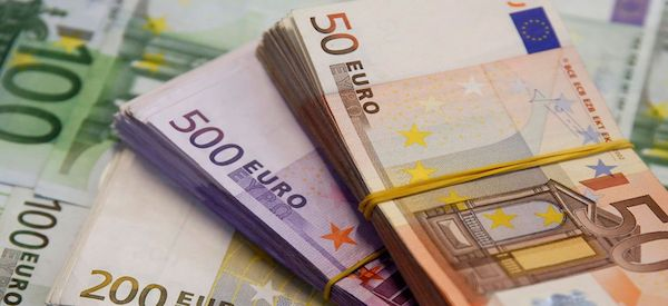 20000 Euro Kredit – Kreditvergleich