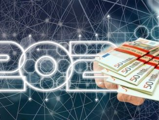 Kreditangebote der Banken 2020