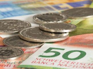 Kredite in der Schweiz zu Erhalten