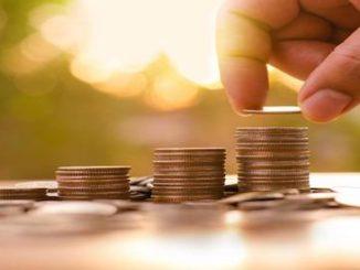 Günstige Kleinkredit |Anwendungen und Beantragen