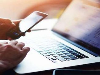 Online Kredit Kreditvergleich und Vorteile