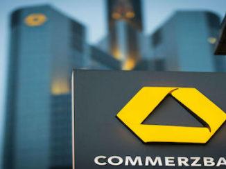 Kredit Commerzbank über 5.000€