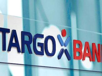 Aktuelle Kredite der Targo Bank 2020