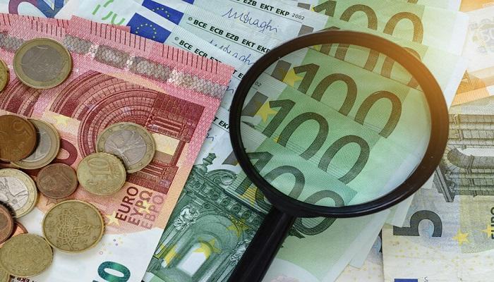 Image Result For Kredit Bei Euro Einkommen