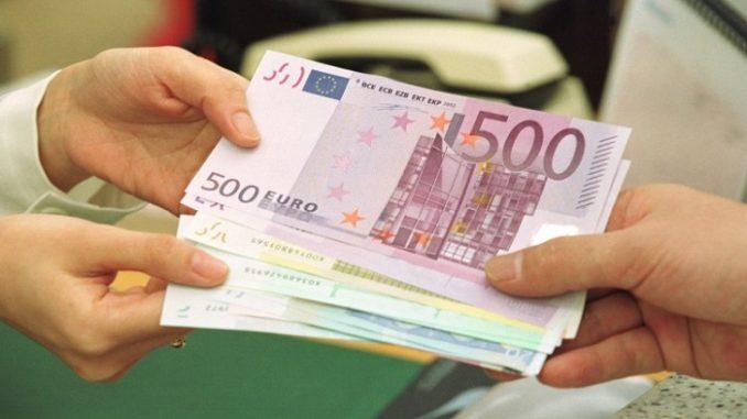 10.000 euro kredit günstig