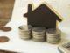 Bankkredite ohne Vorauszahlung
