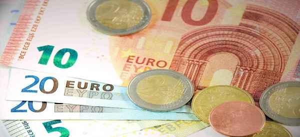 Günstige Online Sofort Kredite einfach finden-finanzenguide
