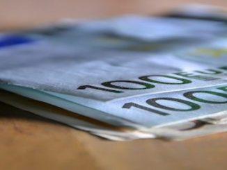 Kleinkredite Ohne Einkommen