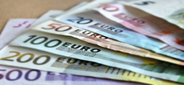25000 Euro Kreditbanken