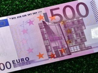 500 bis 5000 Euro Kredit - Kreditvergleich