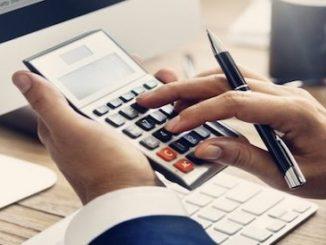 Kreditanfrage bei Banken-Finanzenguide