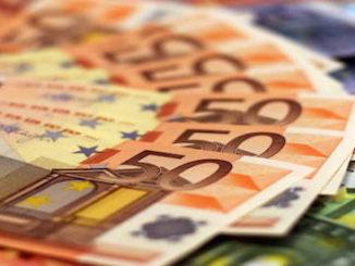 5000 Euro Kredit Bankkredit Zinsen und Laufzeit