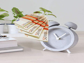 Sofort 24 Stunden Kredit - Sofortauszahlung Kredit