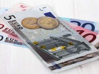 7500 Euro Kredit – Günstige Kredite